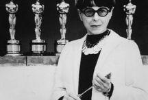 Leading costume designers / Helen Beaumont | Leading costume designers