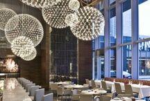 Toronto Restaurants  / Top hot-spots in Toronto
