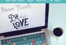 Blogs & Tips