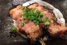 焼き鳥 / 串たつの美味しい焼き鳥!