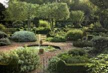Jardins-vignettes