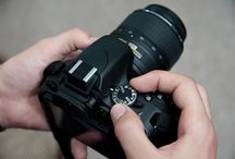 Photography - How To