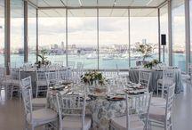 VELES E VENTS Bodas: Love&Adventure. / Bodas. Wedding. Love&Adventure. Edificio Veles e Vents Valencia. Marina Real.
