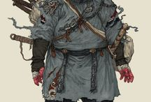 Yuankai Li