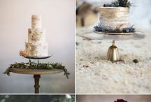 top 10 wedding cakes for 2015