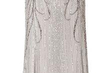 Bridal dressing / Celebreitions