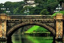 Japan/Tokyo