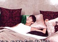 muy eternal love kim hyung jun