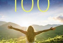 The Manifestation 100 / 100 days of intentional creation