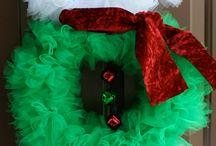Christmas / Christmas / by Joni Lyons