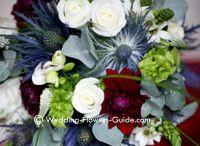 eva's flowers / by Margaret Arnett