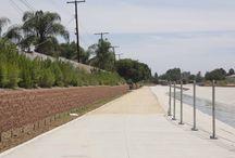 Canoga Park, CA / Our Home Town - Canoga Park, CA