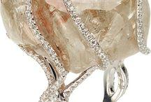Diamonds are my best friends !!!