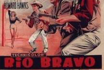 Old Classic Westerns... / Old classic western movies