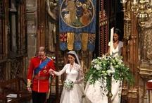 familii regale
