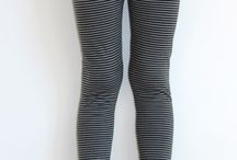 Mini Merino Leggings / These merino legging have numerous uses, whether it  be under skirts or dresses, under pants or ski gear or teamed up with one of our Merino Tee's at night as Pj's.  Our leggings are a skinny style leg and have been designed with a higher backed elasticated waist (avoiding the low rider effect!) with an encased waistband for a softer more comfortable finish.  Made from 200gm New Zealand superfine merino wool and proudly made in New Zealand!