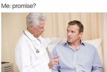 Depression memes