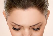 Eyelash and Brow Bar