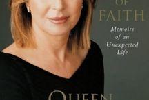Books Worth Reading / by Tracie Yelensky Nicholson