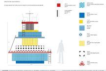 Cersaie 2008 / le creazioni che raccontano l'edizione 2008 del Salone Internazionale della ceramica per l'architettura e dell'arredobagno