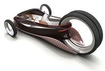 Innovative Rider