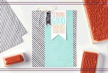 stampin up products and ideas / get all your stampin needs right here at: http://stamp_with_joy.stampinup.net