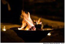 Ritual, Tradition, Folk Customs / Mythology as represented by the practice of ritual, tradition, folk customs.