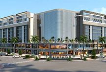 Rental Property In Ahmedabad Gandhinagar / We have created a Closed network of Agents who list their property in www.pravesh.co   Check Out Rentals Property in Ahmedabad