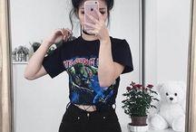 roupa tumblr