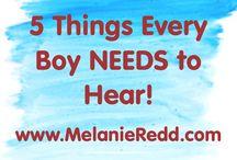 Raising Godly Children / Raising Children who Love God   Teaching our Kids about God   Helping our Kids Flourish  