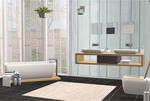 TS2 Buy - Bathroom
