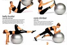 Workout Routines Fitness