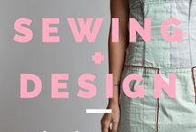 Fair Fit Fashion Design