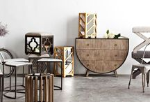Furniture to drool over / Furniture available on our website. Www.rattanplus.ca