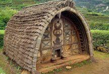 casa do saci
