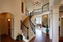 Our Dream Homes