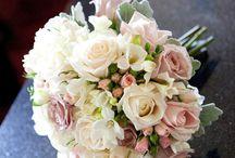 Svadba-najkrajšia oslava lásky