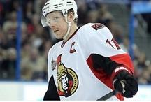 ❤ Ottawa Senators / Only for Ottawa Senators Fans