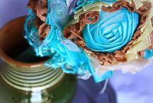 Wedding / Wszystko do ślubu , moje pomysły i inspiracje również