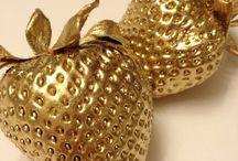 Le Or