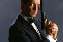 007 mi6