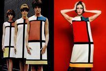 fashion school project