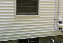 New Hampshire Pressure washing Services / New Hampshire Pressure washing services you can trust.