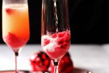 Drinks! / by Suzanne Savino