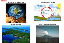Zem je naša planéta