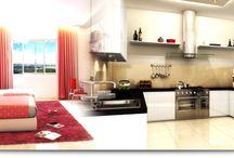 Sobha Aaspirational Homes