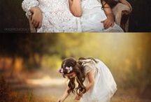 ●photography ideas