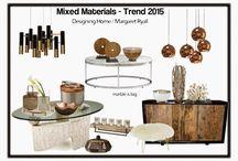 design trends 2015.