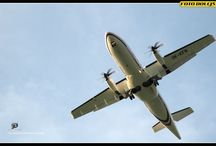 OK-KFN, ATR-42 / OK-KFN, ATR-42