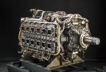 Motori Spettacolari